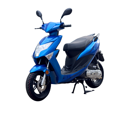 https://www.longjia.com.cn/product/scooter/new-pach-2t.html