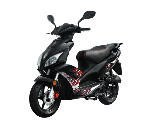 https://www.longjia.com.cn/product/scooter/speedjet-evo-4t.html