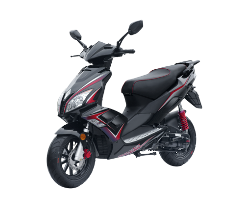 https://www.longjia.com.cn/product/scooter/speedjet-evo-50-2t.html